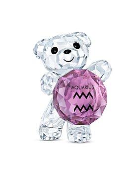 Swarovski - Kris Bear - Horoscope