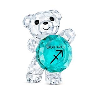 Swarovski Kris Bear - Horoscope