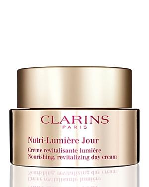 Nutri-Lumiere Day Cream 1.6 oz.