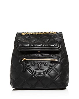 Tory Burch - Fleming Backpack