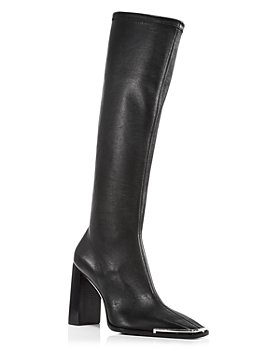 Alexander Wang - Woman's Mascha High Heel Boots
