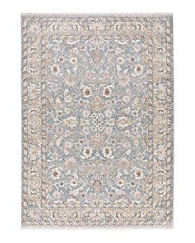 Oriental Weavers - Oriental Weavers Maharaja 070E1 Rug Collection