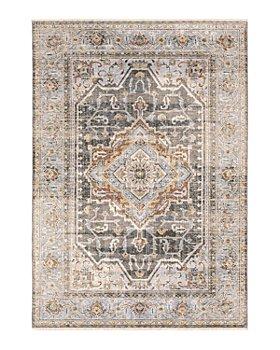 Oriental Weavers - Maharaja 1803X Area Rug Collection