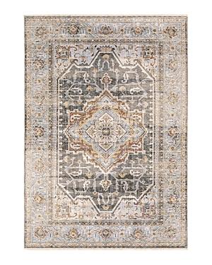 Oriental Weavers Maharaja 1803X Area Rug, 9'10 x 12'10