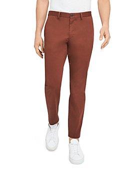 Theory - Zaine Slim Fit Jeans