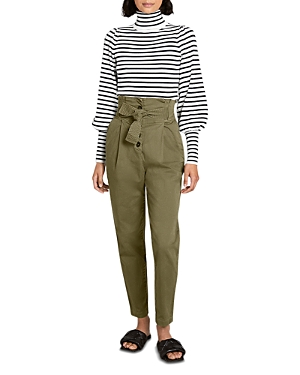 A.l.c. Krew Pants-Women