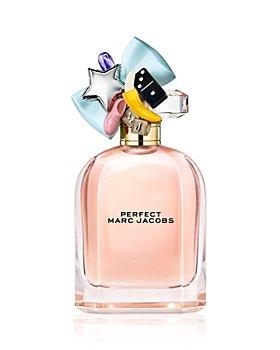 MARC JACOBS - Perfect Eau de Parfum 3.3 oz.