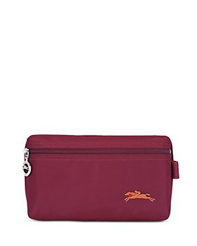 Longchamp - Le Pliage Club Medium Cosmetics Case