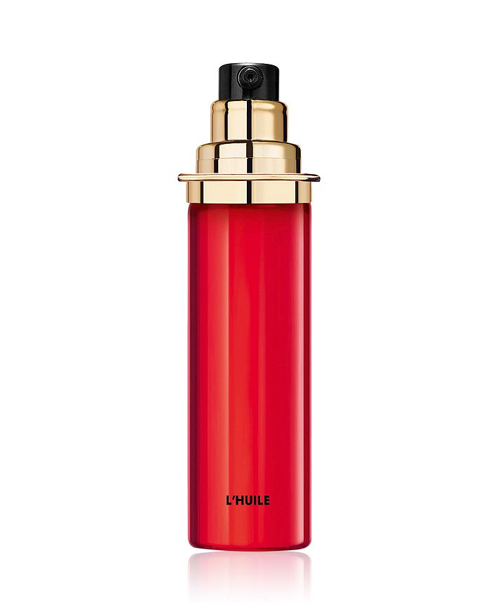 Saint Laurent Or Rouge Anti-aging Face Oil Refill 1 Oz.