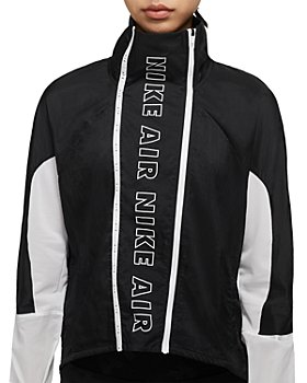 Nike - Air Color Blocked Jacket