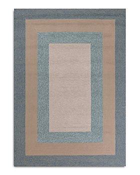 KAS - Libby Langdon Hamptons Highview Rug Collection