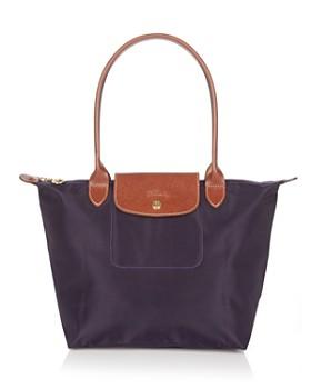 Longchamp - Le Pliage Small Nylon Tote