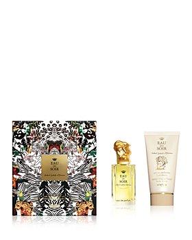 Sisley-Paris - Eau du Soir Gift Set ($408 value)