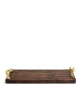 Michael Aram - Vine Wood Board
