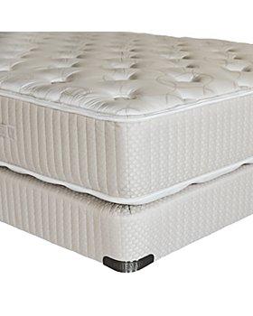 Shifman - Metropolitan Essex Cushion Firm Mattress Collection - 100% Exclusive