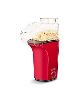 Dash - Fresh Pop Popcorn Maker