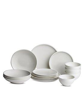 Villeroy & Boch - Artesano 16 Piece Dinnerware Set, Service for 4