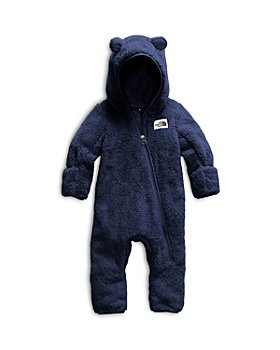 The North Face® - Unisex Campshire One Piece Coverall - Baby