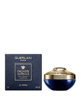 Guerlain - Gift with any $150 Guerlain beauty purchase!