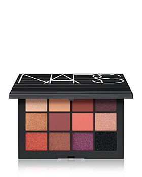 NARS - Climax Extreme Effects Eyeshadow Palette