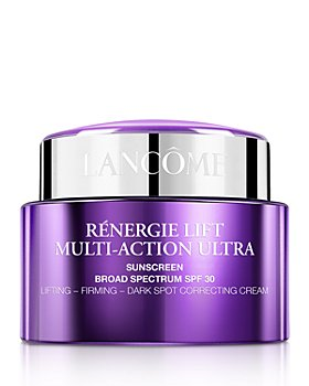 Lancôme - Rénergie Lift Multi-Action Ultra Cream with SPF 30 2.5 oz.
