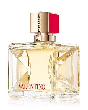 Valentino - Voce Viva Eau de Parfum 3.4 oz.