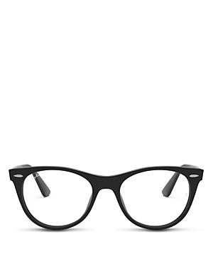 Ray-Ban Unisex Optical Frames 52mm