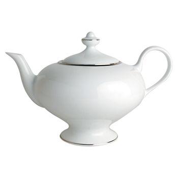Bernardaud - Cristal Teapot