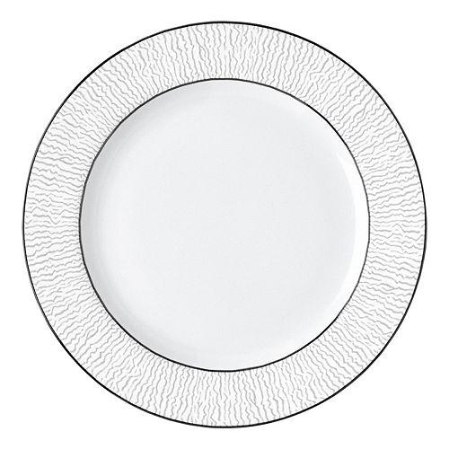 Bernardaud - Dune Salad Plate