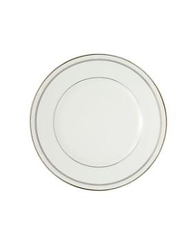 Waterford - Padova Salad Plate