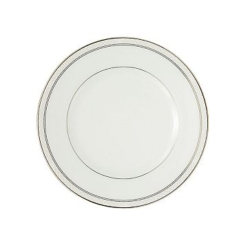 Waterford - Padova Salad Plate