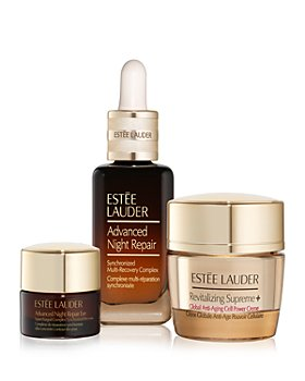 Estée Lauder - Radiant Skin Repair & Renew Set ($125 value)