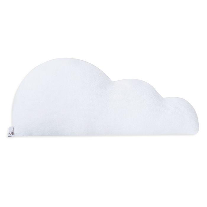 Oilo - White Cloud Dream Pillow