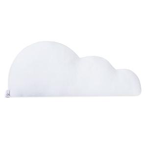 'Oilo White Cloud Dream Pillow