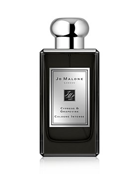 Jo Malone London - Cypress & Grapevine Cologne Intense