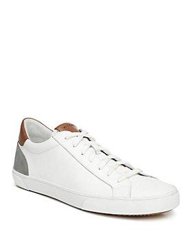 Vince - Men's Parker Lace Up Sneakers