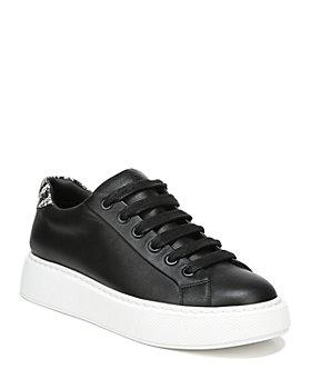 Vince - Women's Rhea Platform Sneakers