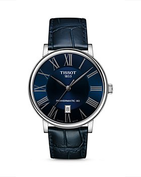 Tissot - Carson Watch, 40mm