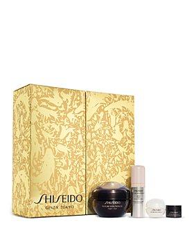 Shiseido - Future Solution LX Timeless Skin Indulgences Gift Set ($467 value)