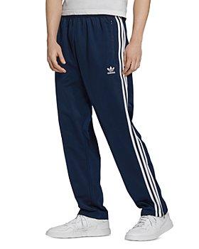 adidas Originals - Side Stripe Track Pants