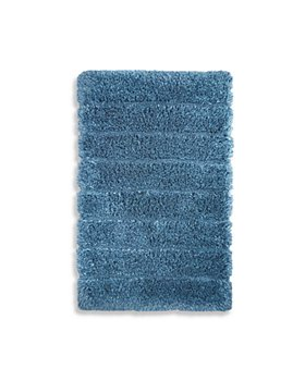 "Abyss - Zabou Bath Rug, 39"" x 23"" - 100% Exclusive"