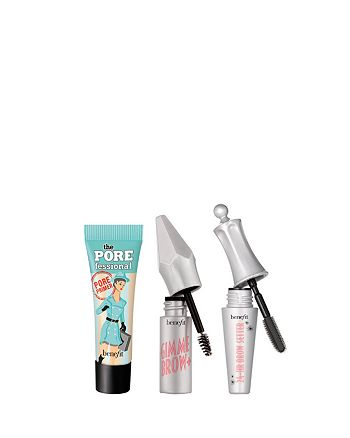 Benefit Cosmetics - Gift with any $45 Benefit Cosmetics purchase!