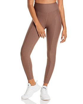 Year of Ours - Ribbed 54 Leggings