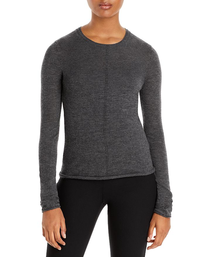 rag & bone - Mandee Cashmere Sweater