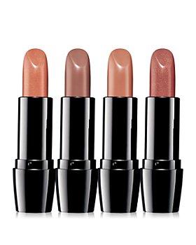 Lancôme - Color Design Nude Lip Gift Set ($100 value)
