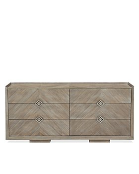 Caracole - Naturally Dresser