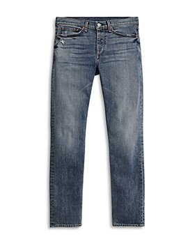 rag & bone - Fit 2 Slim Fit Jeans in Campbell