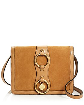 See by Chloé - Wristlet Crossbody