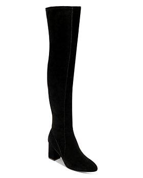 Splendid - Women's Kensley High Heel Boots
