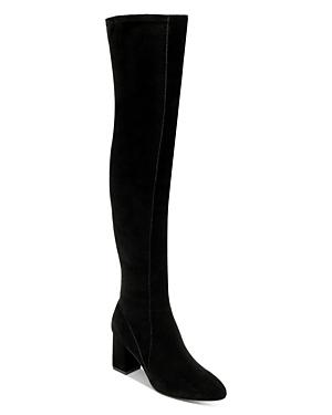 Splendid WOMEN'S KENSLEY HIGH HEEL BOOTS